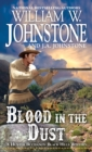 Blood in the Dust - eBook