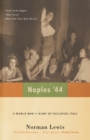 Naples '44 : A World War II Diary of Occupied Italy - Book