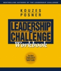 The Leadership Challenge Workbook - eBook