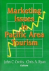 Marketing Issues in Pacific Area Tourism - Book