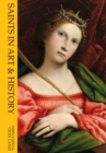 Saints in Art and History - Book