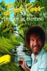 Bob Ross : The Joy of Painting - Book