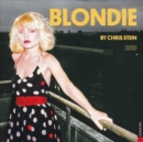 Blondie 2019 Square Wall Calendar - Book