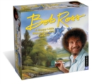 Bob Ross: A Happy Little Day-to-Day 2021 Calendar - Book