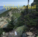 The Appalachian Trail 2022 Wall Calendar - Book