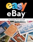Easy eBay - Book