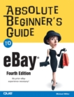 Absolute Beginner's Guide to eBay - Book