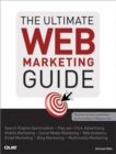 Ultimate Web Marketing Guide, The - Book