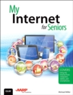 My Internet for Seniors - Book
