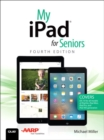 My iPad for Seniors - Book