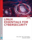 Linux Essentials for Cybersecurity - Book