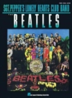 Sgt. Pepper's Lonely Hearts Club Band : The Beatles - Book