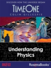 Time One : Understanding Physics - eBook