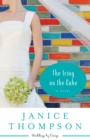 The Icing on the Cake : A Novel - Book