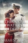 Through Waters Deep - Book