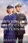When Tides Turn - Book