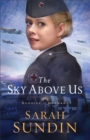 The Sky Above Us - Book