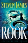 The Rook - Book