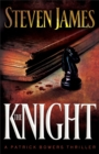 The Knight - Book
