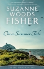 On a Summer Tide - Book