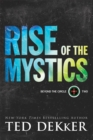 Rise of the Mystics - Book