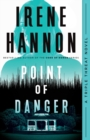 Point of Danger - Book