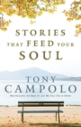 Stories That Feed Your Soul - Book