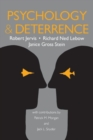 Psychology and Deterrence - Book