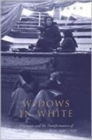 Widows in White : Migration and the Transformation of Rural Women, Sicily, 1880-1928 - Book