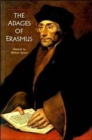 The Adages of Erasmus - Book