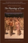 Physiology of  Love and Other Writings - Book