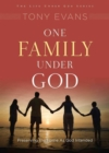 One Family Under God : Preserving the Home as God Intended - Book