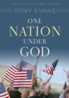 One Nation Under God : His Rule Over Your Country - Book