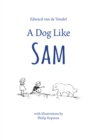 Dog Like Sam - Book