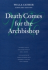 Death Comes for the Archbishop - Book