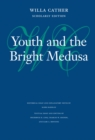 Youth and the Bright Medusa - Book