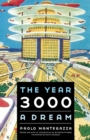 The Year 3000 : A Dream - Book