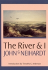 The River and I - Book