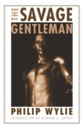 The Savage Gentleman - Book