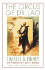 The Circus of Dr. Lao - Book