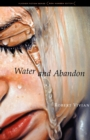 Water and Abandon - Book
