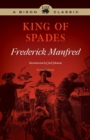 King of Spades - Book