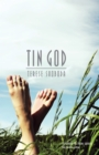 Tin God - eBook