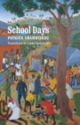 School Days - Book
