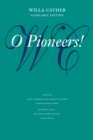 O Pioneers! - Book