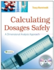 Calculating Dosages Safely - Book
