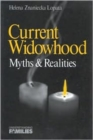 Current Widowhood : Myths & Realities - Book