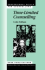 Time-Limited Counselling - Book