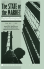 The State or the Market : Politics and Welfare in Contemporary Britain - Book