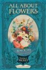 All about Flowers : James Vick's Nineteenth-Century Seed Company - Book